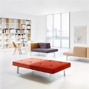 Effektives Arbeiten Im Büro : ophelis docks inseln im b ro office spaces and spaces ~ Bigdaddyawards.com Haus und Dekorationen