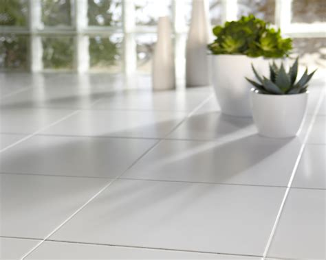 Selecting The Right Floor Tile For Your Home  Decoration