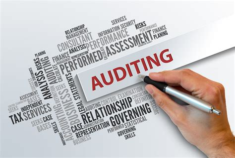 Check spelling or type a new query. Financial Audits - Office of the State Auditor