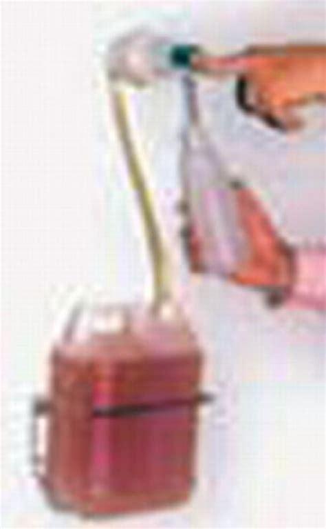 pompes de laboratoire  fournisseurs sur helloprofr