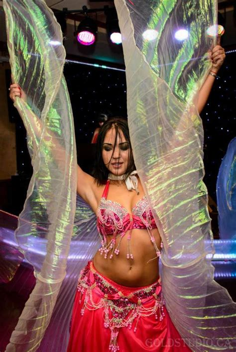 strong reasons  hire egyptian belly dancers  toronto