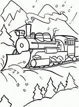 Coloring Nestofposies sketch template