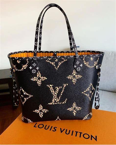 designer handbags   spectacular investment bags