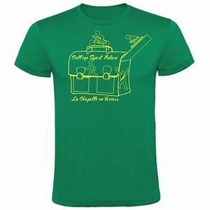 Tee Shirt A Personnaliser : tee shirt de couleur personnalisable ~ Melissatoandfro.com Idées de Décoration