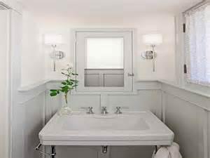 powder bathroom ideas planning ideas small powder room decorating ideas country bathroom ideas bathroom decor
