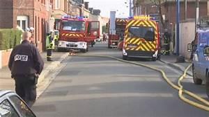Garage Sotteville Les Rouen : trois morts dont deux enfants dans un incendie sotteville l s rouen ~ Gottalentnigeria.com Avis de Voitures