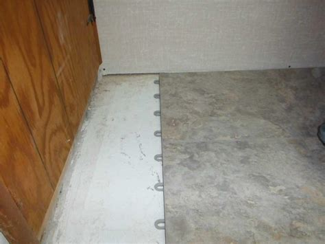 thermaldry basement floor matting canada quality 1st basement systems of new york city basement