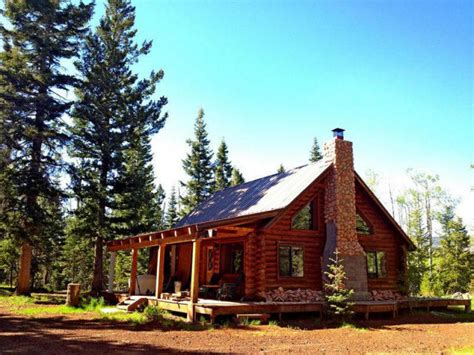 utah cabins for cabin for in gated area on acreage navajo lake