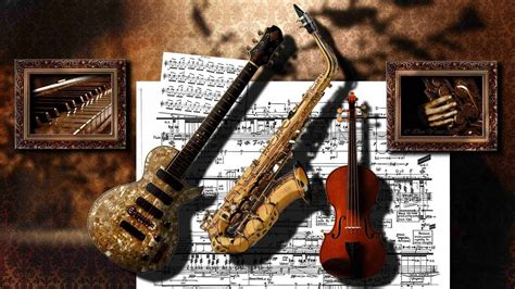 Jika memang demikian, tentu musisi seperti paul mccartney dan john paul jones tidak akan. 5 Alat Musik Modern yang Paling Populer | Cara Memainkannya Lengkap