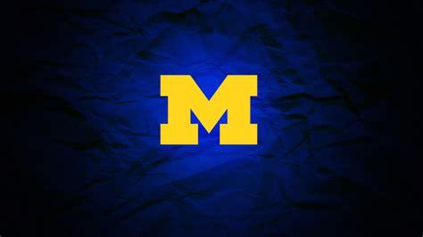 Michigan State Football Wallpaper Michigan Wolverines Screensaver And Wallpaper Wallpapersafari