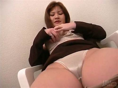 Rubbing That Ass Pie With Her Lone Single Finger #Rubbing #Her #Pussy #Through #Satin #Panties