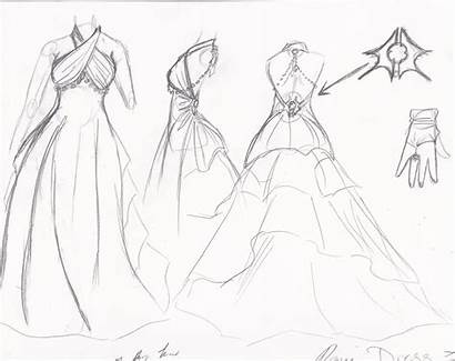 Prom Coloring Pages Drawing Getdrawings Colorings Printable