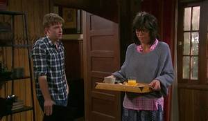 Will Asks Susan About His True Identity On Days Of Our
