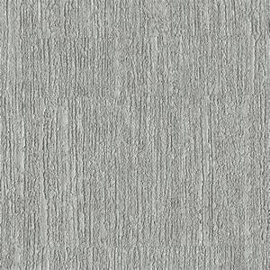 Brewster Light Grey Oak Texture Wallpaper Sample-3097