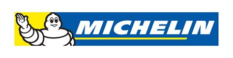 Michelin Logo, Hd Png, Information  Carlogosorg