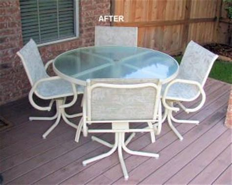 Patio Furniture Sling Replacement Houston by Patio Sling Fabric Replacement Fl 019 Olive Tea Leaf
