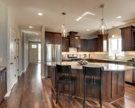 great kitchen ideas great kitchen beautiful homes design