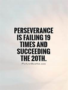 Sports Quotes Persistence. QuotesGram
