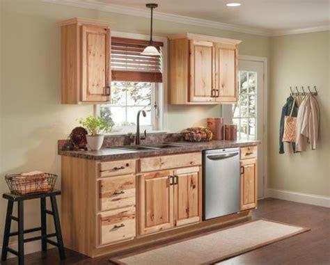 Kitchen Island Cabinets Menards by Schrock Kitchen Cabinets Menards Wow