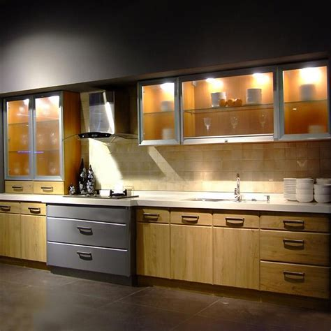 Ikea Küchen Licht Fernbedienung by 6x 6 Led Nacht Licht Le Batterie Kabellos K 252 Che