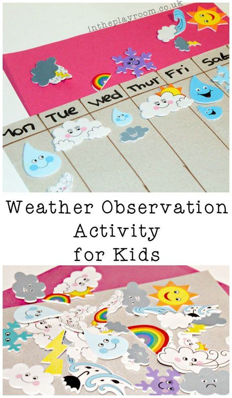 17 best ideas about seasons activities on 608 | 686478230f6d63e8544811bfafd13e85