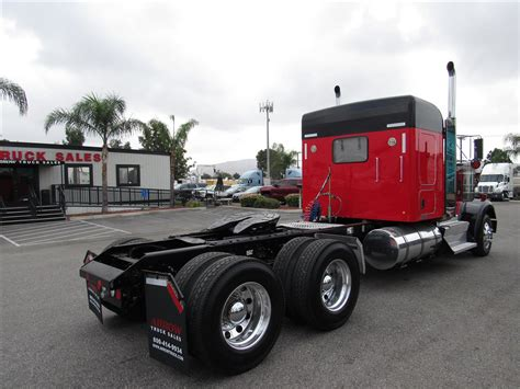 new kw trucks 100 new kenworth w900 trucks for sale kenworth