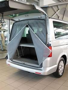 Vw Camping Car : 1000 ideas about volkswagen t5 on pinterest rideaux camping car conversion de monnaie and ~ Medecine-chirurgie-esthetiques.com Avis de Voitures