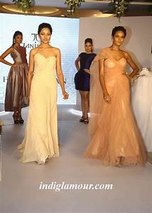 Launch of Tanishq New Collection (11) – news.indiglamour.com