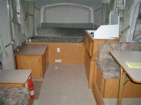 this item has been sold recreational vehicles tent trailers 2001 coleman utah located in