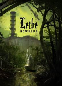 Lethe, Dark, Ambient, Atmospheric, Discography
