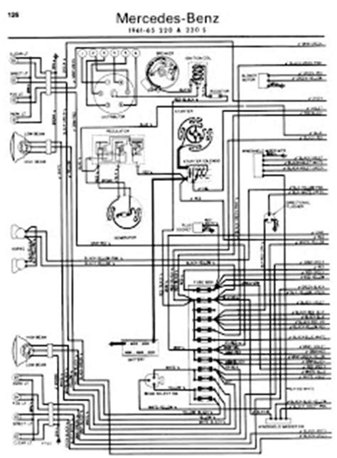 Verizon Phone Wiring Diagram by Lighting System Wiring Diagram Wiring Circuit Diagram