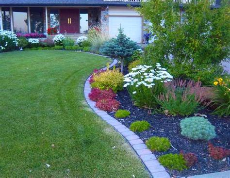 Landscaping Borders Edging. Outdoor Courtyard Design Ideas. Blue Glass Tile Bathroom Ideas. Nursery Ideas Horses. Closet Makeover Ideas Pictures. Backyard Ideas For A Slope. Feature Wall Ideas Nz. Entryway Ideas Modern. Hairstyles Using Headbands