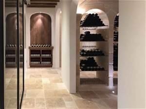 Climatisation Cave À Vin : climatisation cave vin accessible dans notre rubrique ventilation de votre habitation ~ Melissatoandfro.com Idées de Décoration