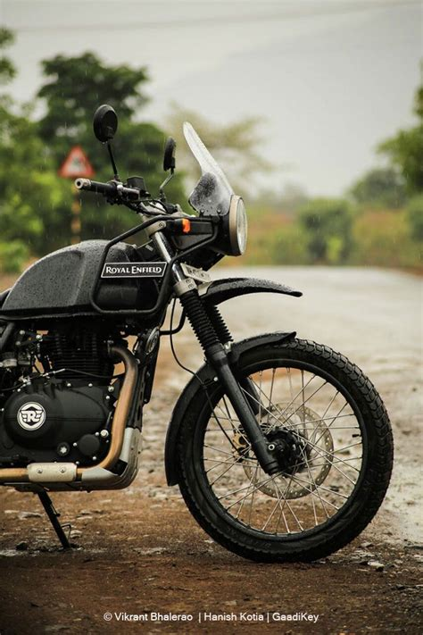 Royal Enfield Himalayan 4k Wallpapers by Pin By Gaadikey On Bikes Enfield Himalayan Himalayan
