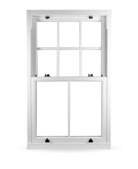sash window furniture tocdepcom