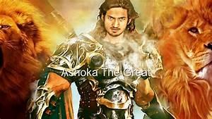 Ashoka As A Buddhist | www.pixshark.com - Images Galleries ...