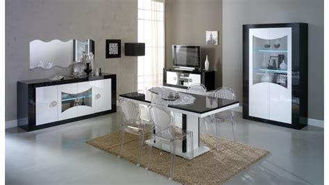 bureau console design table à manger design rectangulaire nevis 160 cm gdegdesign