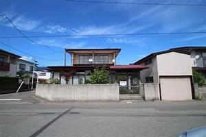 4BR House for Sale Akita Japan Real Estate Japan - Blog