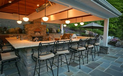 Infratech Heaters Usa  Lifestyle Gallery. Patio Chairs Pretoria. Patio Furniture Yorba Linda. Covered Patio Overhang. Patio Table Glass Clips. Patio Deck Cost Per Square Foot. Patio Swing In Walmart. Patio Store In Tequesta. Concrete Patio Sealer Home Depot