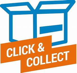 Click Collect : click and collect holds key for omni channel conversions new research reveals uk pargo blog ~ One.caynefoto.club Haus und Dekorationen