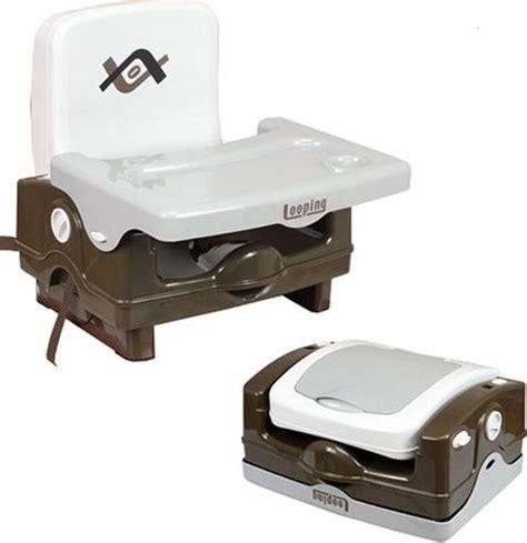 rehausseur chaise leclerc rehausseur de chaise leclerc rehausseur chaise leclerc