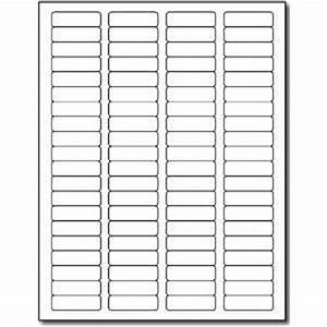 avery label 5366 templateavery file labels template With avery 42895 template
