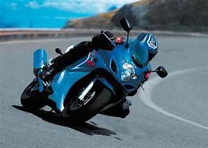 Gsxf 650 A2 : suzuki gsx f 650 2012 galerie moto motoplanete ~ Medecine-chirurgie-esthetiques.com Avis de Voitures