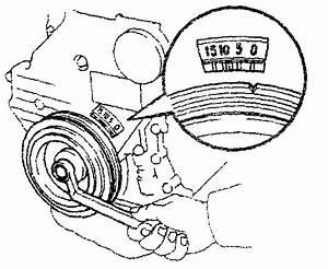 Wiring Diagram Toyota Mark 2