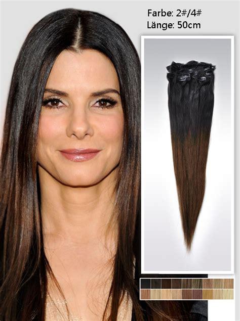 haare dunkelblond färben haare dunkelbraun schwarz auf ein rot f 195 194 164 rben haarfarbe haare pictures to pin on