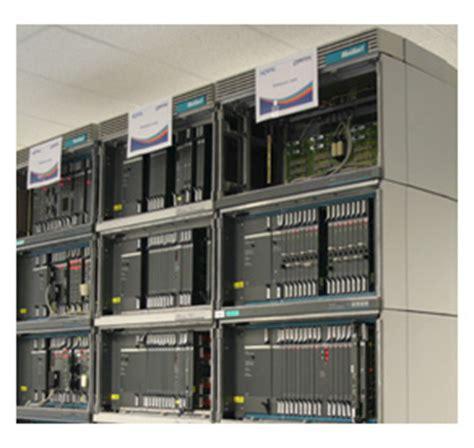 Nortel Meridian 1 & CS1K Support - Comtek Network Systems