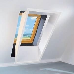 Velux Gpu Pk06 : velux dachfenster komplettset gpu thermo edz ssl lsb ~ Orissabook.com Haus und Dekorationen