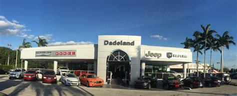 Dadeland Dodge Chrysler Jeep by Dadeland Dodge Chrysler Jeep Ram Miami Fl 33157 Yp