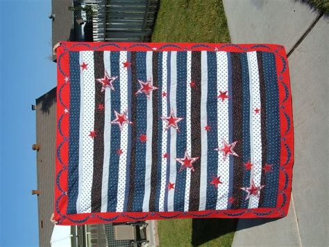 27463 width of bed 17 best images about quilts of valor on quilt