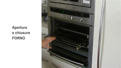 Fabbrica Poltrone Per Disabili : Cucina Su Misura Per Disabili